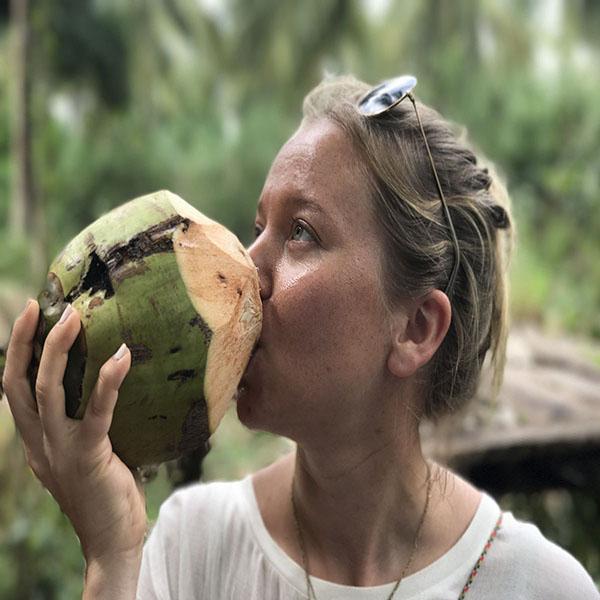 Zanzibar Tours & Travel