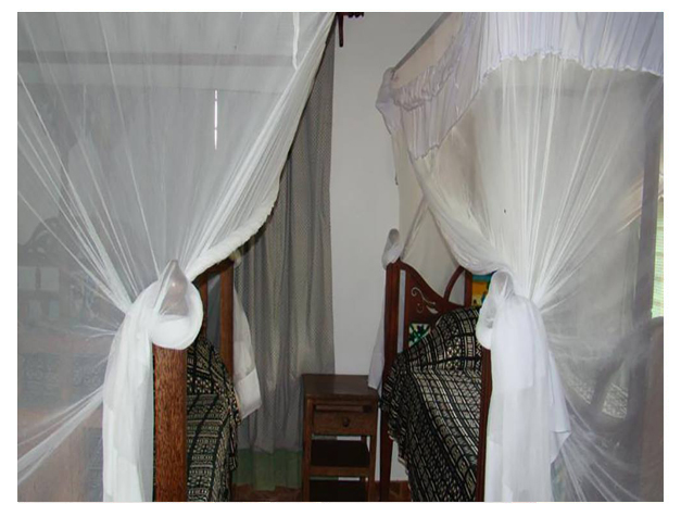 Maruhubi-Beach-Villas